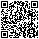 SBDC Training Events QR Code