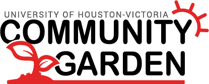 University of Houston-Victoria Community Garden