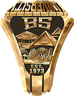 Class Ring view 2
