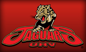 Jaguar Athletics
